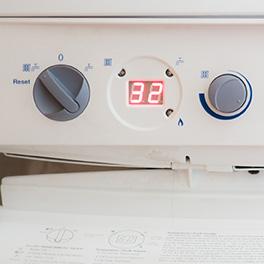 boiler repair in glasgow