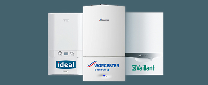 choosing the right boiler